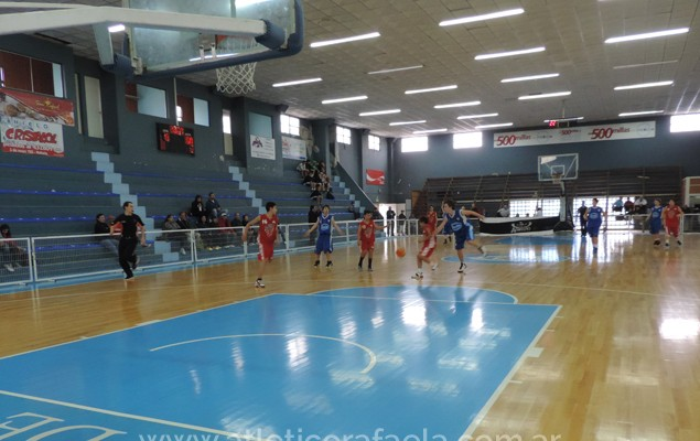 AtleticoRafaela_Basquet