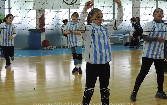 AtleticoRafaela_Voley